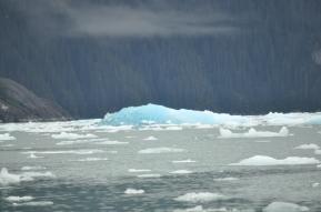 Blog_07.16_Alaska (11)
