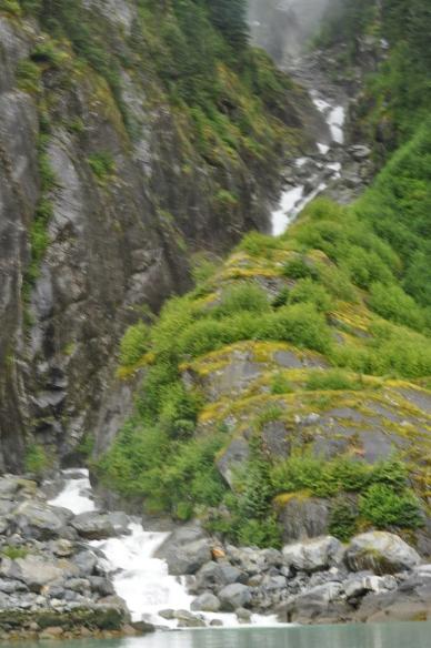 Blog_07.16_Alaska (12)