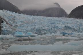 Blog_07.16_Alaska (14)