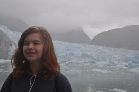 Blog_07.16_Alaska (15)