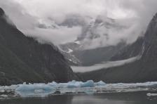 Blog_07.16_Alaska (16)
