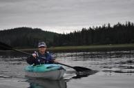 Blog_07.16_Alaska (2)
