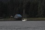 Blog_07.16_Alaska (3)