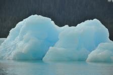 Blog_07.16_Alaska (9)